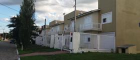 Condomínio Residencial escolhe as escadas para Sótão da Madepel